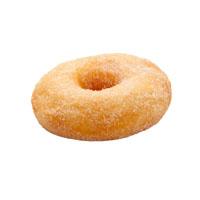 ah mini donut bestellen online kopen. Black Bedroom Furniture Sets. Home Design Ideas