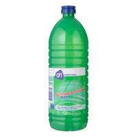 Schoonmaakazijn 5 Liter Lidl.Ah Schoonmaakazijn Bestellen Online Kopen