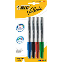 bic velleda whiteboard marker bestellen online kopen. Black Bedroom Furniture Sets. Home Design Ideas
