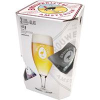 brouwerij 39 t ij geschenkverpakking glas bestellen online kopen. Black Bedroom Furniture Sets. Home Design Ideas