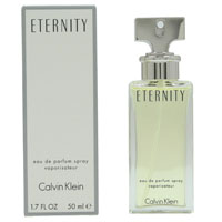 calvin klein eternity femme eau de parfum bestellen online kopen. Black Bedroom Furniture Sets. Home Design Ideas