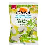 cereal pepermuntpastilles stevia bestellen online kopen. Black Bedroom Furniture Sets. Home Design Ideas
