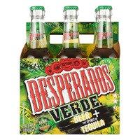 Desperados Verde Bestellen Online Kopen