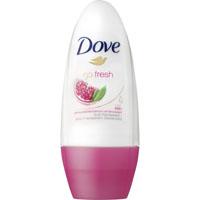 dove deodorant roller go fresh pomegranate bestellen. Black Bedroom Furniture Sets. Home Design Ideas