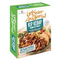 Doner Vlees Kopen.Lekker Anders Doner Kebab Bestellen Online Kopen