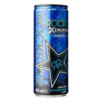 rockstar energy drink xdurance bestellen online kopen. Black Bedroom Furniture Sets. Home Design Ideas