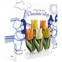 rosenberg doosje tulpen bestellen online kopen. Black Bedroom Furniture Sets. Home Design Ideas