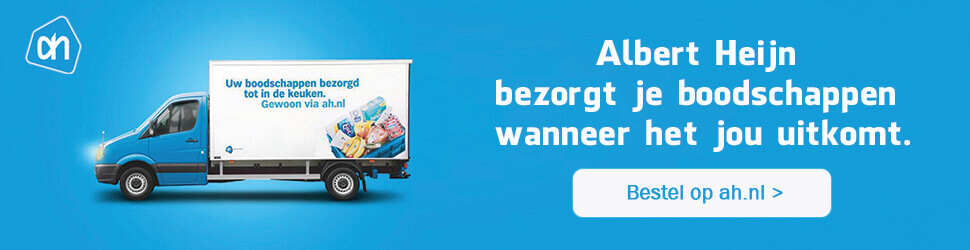 albert-heijn-actie