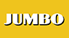 jumbo-logo